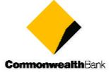 Transfer/deposit to our CommBank business account